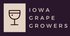 Iowa Grape Growers Association