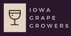 Iowa Grape Growers Association